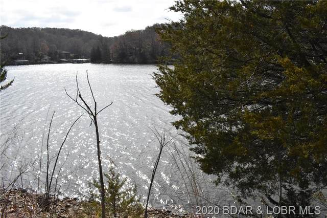 Lot 85, 86 & 87 Brown Bend Road, Edwards, MO 65236 (MLS #3530481) :: Coldwell Banker Lake Country