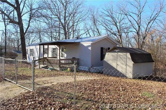 3547 Walnut Hills Road, Stover, MO 65078 (MLS #3530501) :: Century 21 Prestige