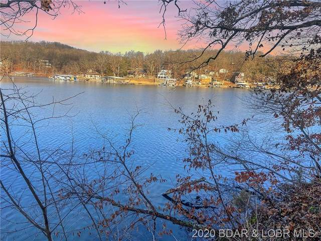 Lot 85 Avalon Way, Gravois Mills, MO 65037 (MLS #3530941) :: Coldwell Banker Lake Country
