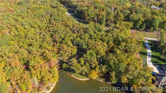 LOT 405 Grey Oak, Villages, MO 65079 (#3531095) :: Matt Smith Real Estate Group
