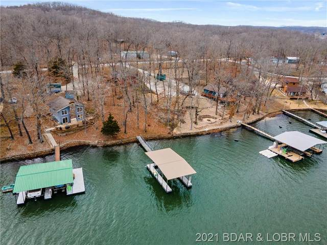 379 Bayberry Lane, Climax Springs, MO 65324 (#3531358) :: Matt Smith Real Estate Group