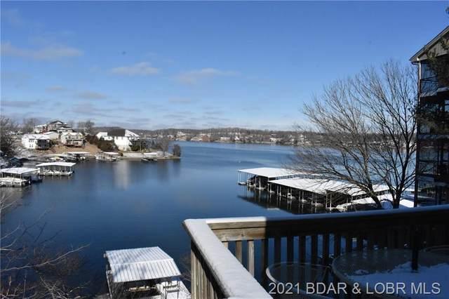 935 Lucy Road, Lake Ozark, MO 65049 (MLS #3531525) :: Coldwell Banker Lake Country