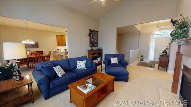 145 Via Pendio Drive, Porto Cima, MO 65079 (#3531605) :: Matt Smith Real Estate Group