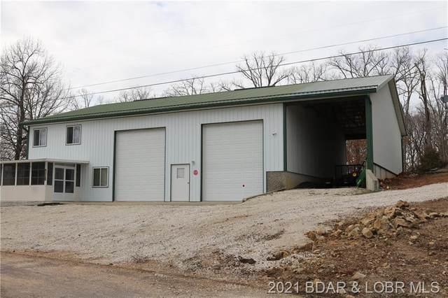 32312 Island View Road, Gravois Mills, MO 65037 (MLS #3531713) :: Columbia Real Estate