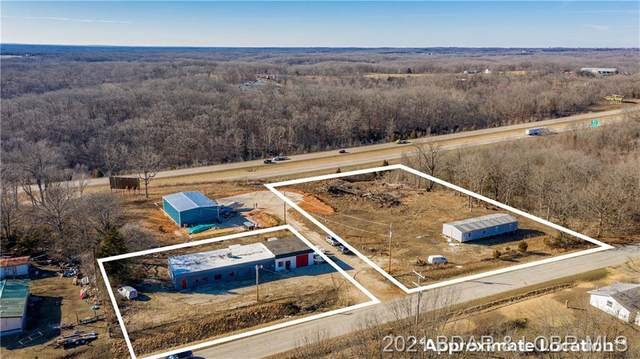 149 Midway Road, Eldon, MO 65026 (MLS #3531761) :: Coldwell Banker Lake Country