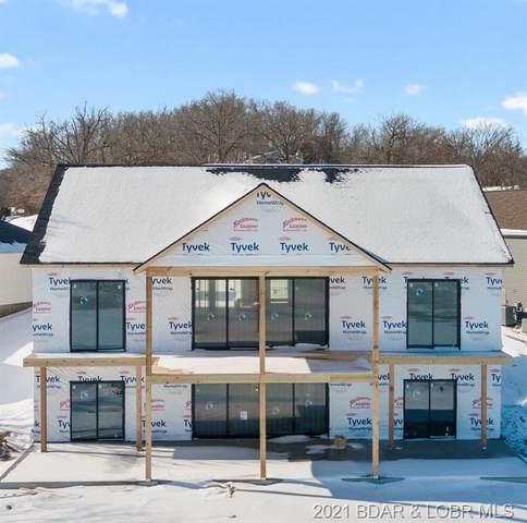 462 Heart Lane Place, Linn Creek, MO 65052 (MLS #3531875) :: Coldwell Banker Lake Country
