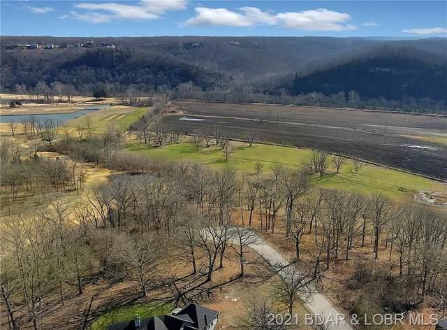 294 and 295 Quail Hollow, Lake Ozark, MO 65049 (MLS #3531899) :: Century 21 Prestige