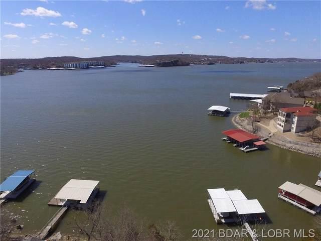26 Emerald Lane, Lake Ozark, MO 65049 (MLS #3532148) :: Coldwell Banker Lake Country