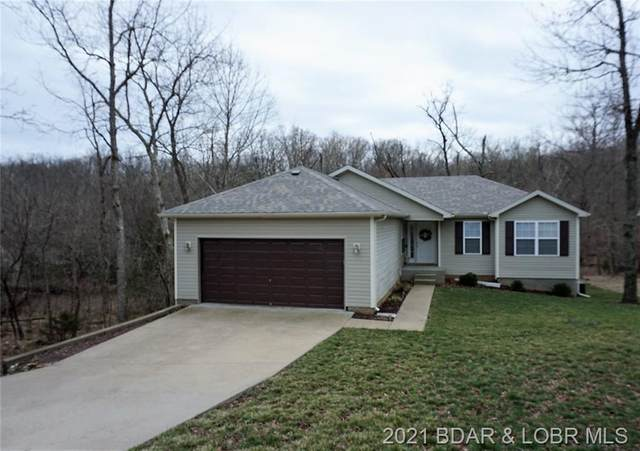 196 Evergreen, Four Seasons, MO 65049 (MLS #3532314) :: Coldwell Banker Lake Country