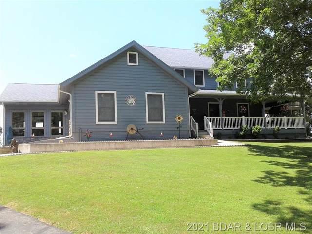 30261 Moira Road, Edwards, MO 65326 (MLS #3532321) :: Coldwell Banker Lake Country