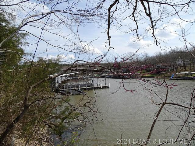 Pleasant Valley Drive, Roach, MO 65787 (MLS #3533823) :: Coldwell Banker Lake Country