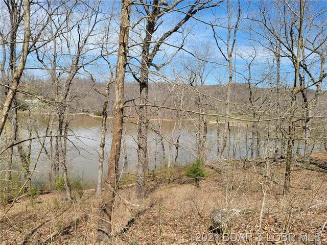 TBD Eagle Bay Drive, Gravois Mills, MO 65037 (MLS #3533845) :: Coldwell Banker Lake Country