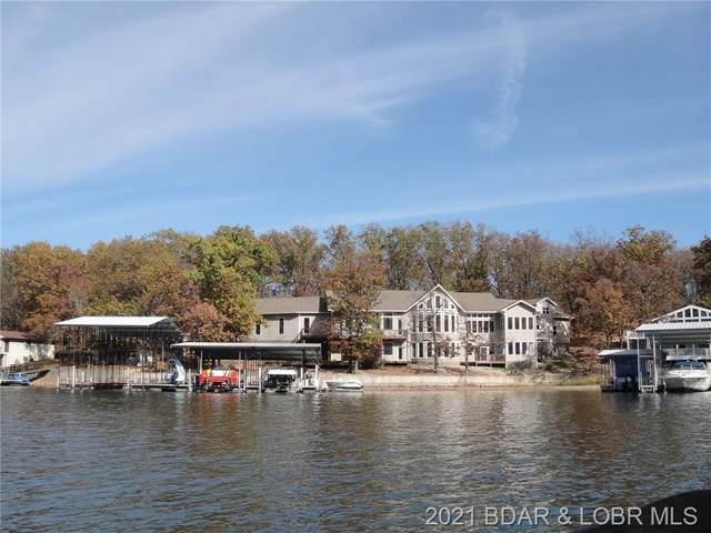 345 Liahona Circle, Sunrise Beach, MO 65079 (MLS #3533879) :: Columbia Real Estate