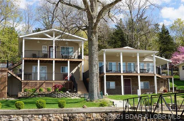 29816 Sheldy Drive, Rocky Mount, MO 65072 (MLS #3534175) :: Coldwell Banker Lake Country