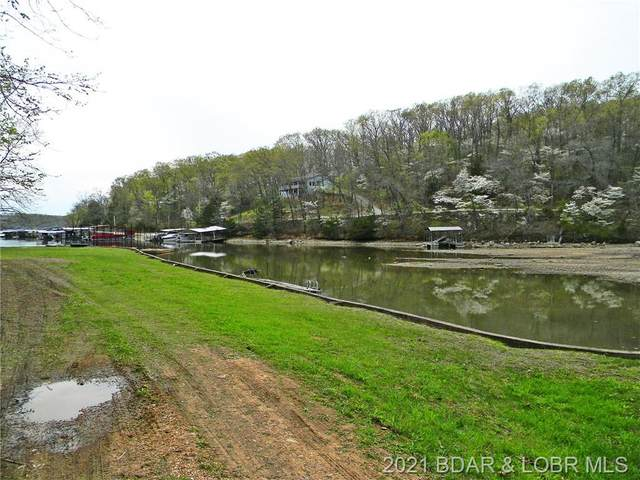125 & 126 Key Largo Road, Osage Beach, MO 65065 (MLS #3534262) :: Coldwell Banker Lake Country