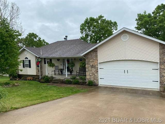 114 Watkins Road, Camdenton, MO 65020 (MLS #3534337) :: Coldwell Banker Lake Country