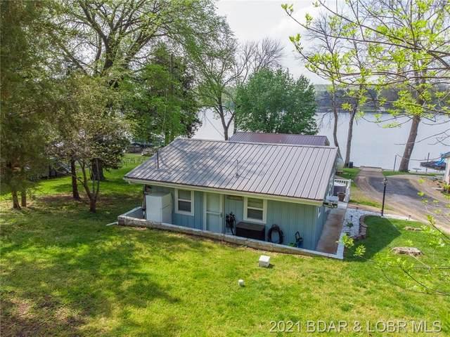 38 Titmouse Lane, Camdenton, MO 65020 (MLS #3534382) :: Coldwell Banker Lake Country