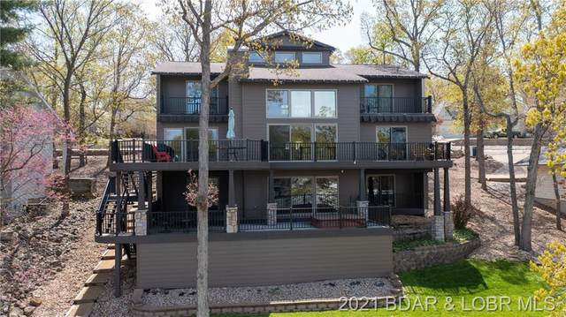 843 Anemone, Four Seasons, MO 65049 (MLS #3535394) :: Coldwell Banker Lake Country