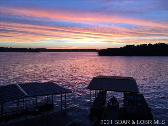 31352 Calvary Drive, Rocky Mount, MO 65072 (MLS #3535423) :: Coldwell Banker Lake Country