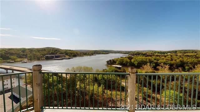 67 Cedar Heights Lane 4D, Camdenton, MO 65020 (MLS #3535435) :: Coldwell Banker Lake Country