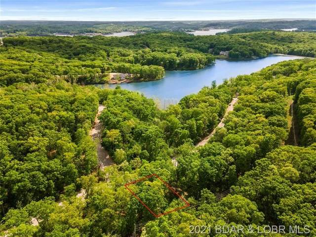 Lot 159 Albany Drive, Four Seasons, MO 65049 (MLS #3535443) :: Coldwell Banker Lake Country