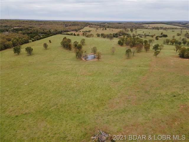 32002 Starling Drive, Stoutland, MO 65567 (#3535497) :: Matt Smith Real Estate Group