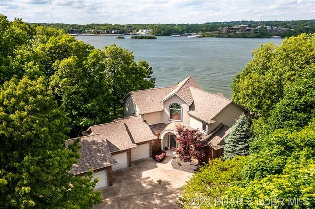 1361 Grand Cove Road, Porto Cima, MO 65079 (MLS #3535843) :: Columbia Real Estate