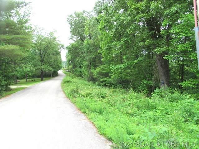 TBD Lake Drive, Rocky Mount, MO 65072 (MLS #3535912) :: Columbia Real Estate