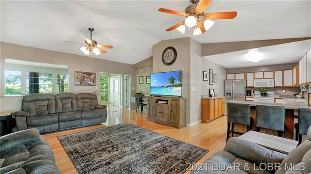 245 Victoria Lane, Linn Creek, MO 65020 (MLS #3536050) :: Coldwell Banker Lake Country