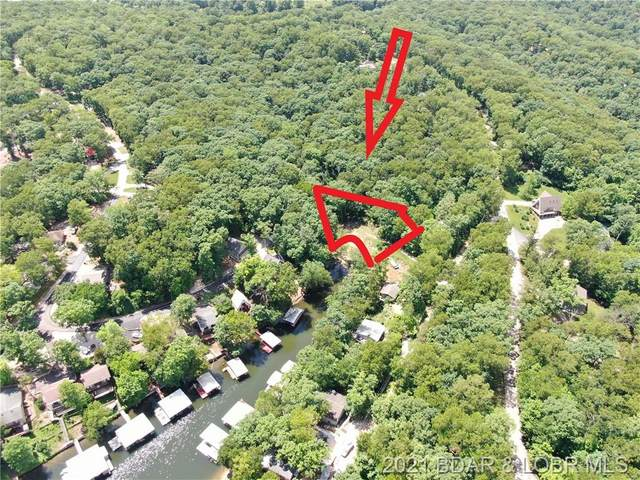 TBD Haddock Road, Rocky Mount, MO 65072 (MLS #3536082) :: Coldwell Banker Lake Country