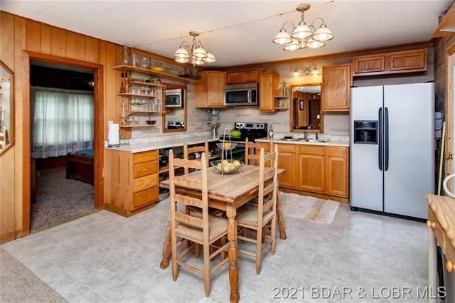821 Coelleda School Road, Roach, MO 65787 (MLS #3536111) :: Coldwell Banker Lake Country