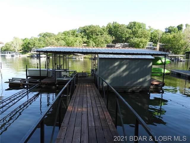 30776 Weller Road, Rocky Mount, MO 65072 (MLS #3536127) :: Columbia Real Estate