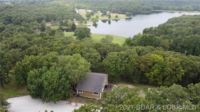 26409 V Highway, Edwards, MO 65326 (MLS #3537648) :: Columbia Real Estate