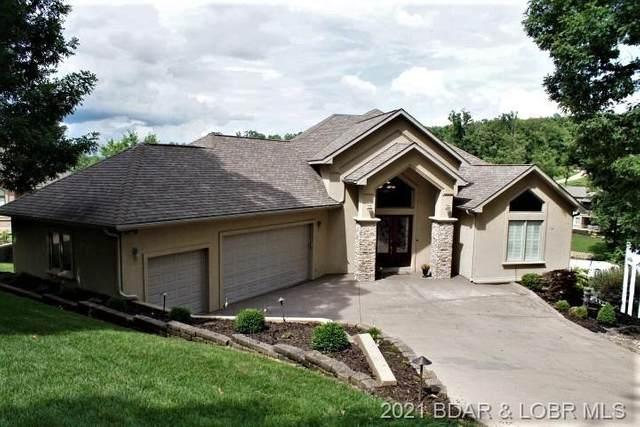 1387 Muirfield Drive, Porto Cima, MO 65079 (MLS #3537743) :: Columbia Real Estate