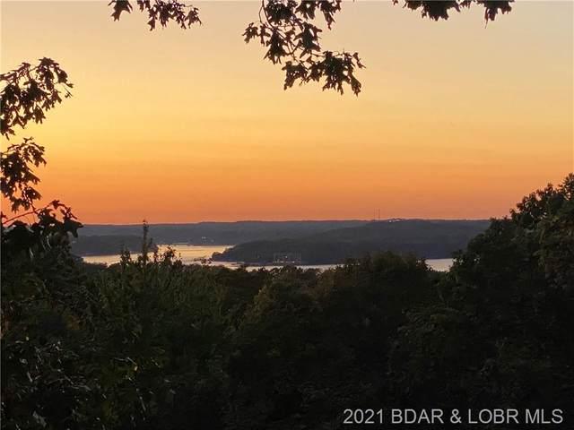 393 Fontana Lane, Linn Creek, MO 65052 (MLS #3537921) :: Coldwell Banker Lake Country