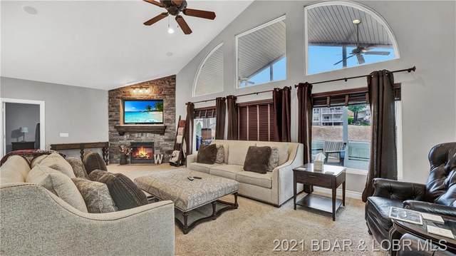 5198 Little Ship Road, Osage Beach, MO 65065 (MLS #3537960) :: Columbia Real Estate