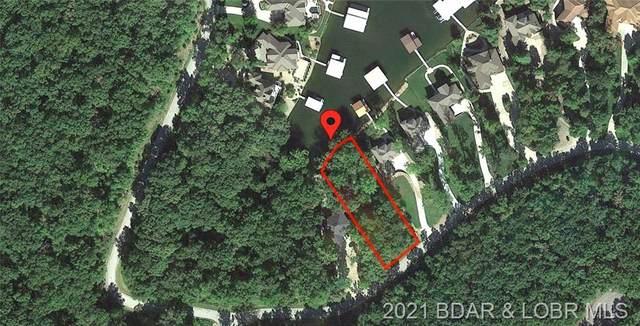 715 Muirfield, Porto Cima, MO 65079 (MLS #3538102) :: Coldwell Banker Lake Country