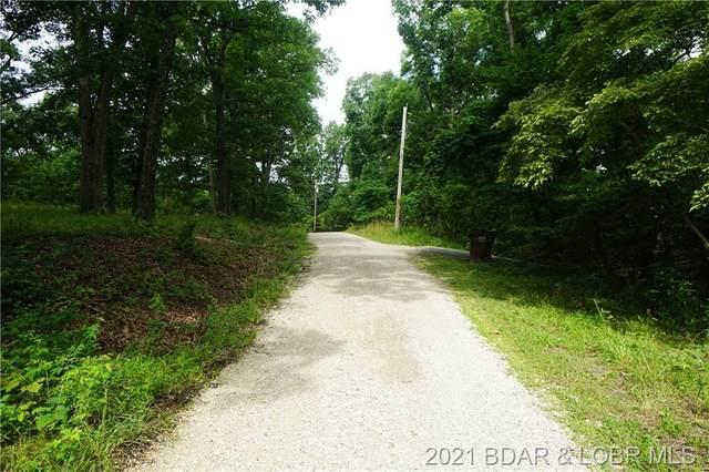TBD Indian Creek Drive, Rocky Mount, MO 65072 (MLS #3538193) :: Columbia Real Estate