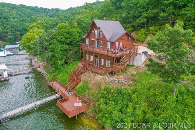 27414 Cross Lane, Barnett, MO 65011 (MLS #3538457) :: Columbia Real Estate