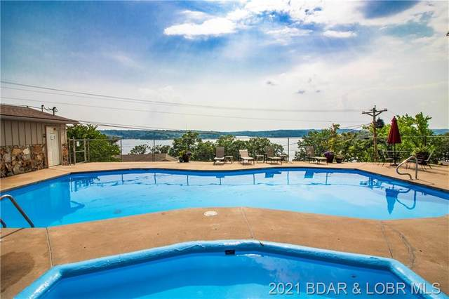 6500 St. Moritz Court M3, Osage Beach, MO 65065 (MLS #3538597) :: Columbia Real Estate