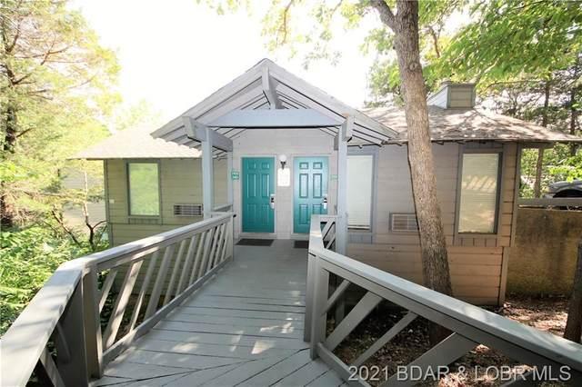 73 Ship Dock Lane 7449-51, Osage Beach, MO 65065 (MLS #3538792) :: Columbia Real Estate