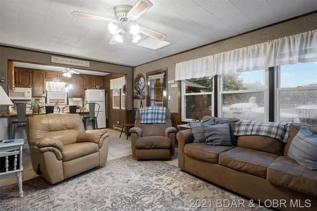 2785 Lick Creek Road, Edwards, MO 65326 (MLS #3538805) :: Coldwell Banker Lake Country