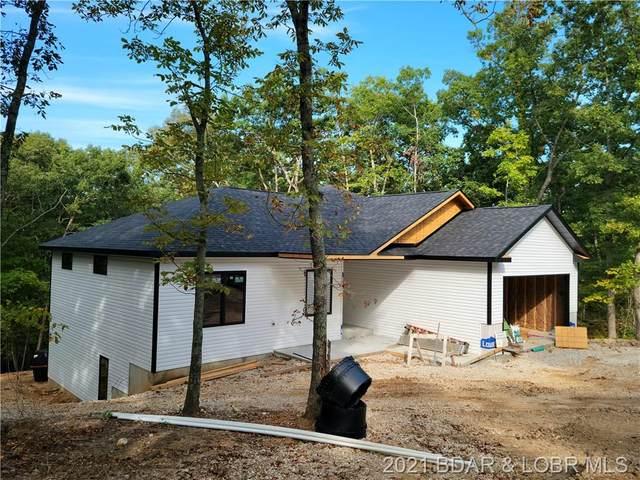 237 Cambridge Drive, Four Seasons, MO 65049 (MLS #3538901) :: Coldwell Banker Lake Country