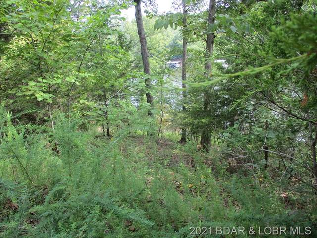 TBD Berry Road, Gravois Mills, MO 65037 (MLS #3539059) :: Coldwell Banker Lake Country