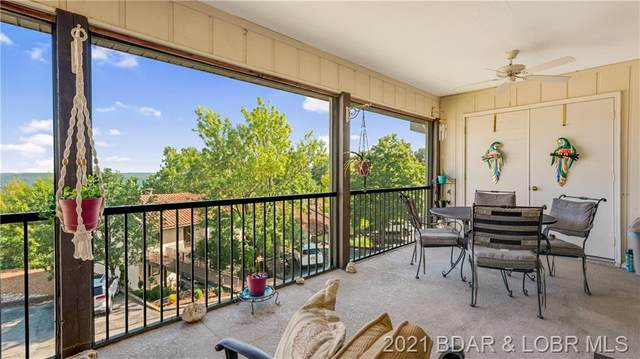 45 W. Casa Seville Drive 2A, Four Seasons, MO 65049 (MLS #3539094) :: Columbia Real Estate