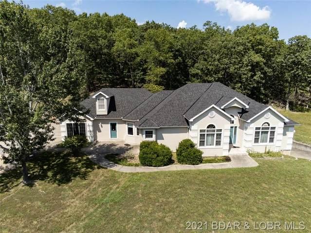 13527 Millifork Lane, Laurie, MO 65038 (MLS #3539111) :: Columbia Real Estate