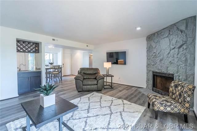 148 Laguna Drive 773-1C, Lake Ozark, MO 65049 (MLS #3539182) :: Columbia Real Estate