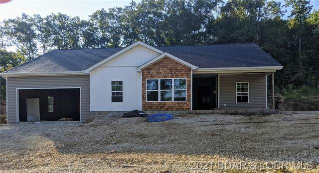 54 Matson Lane, Linn Creek, MO 65052 (MLS #3539221) :: Columbia Real Estate