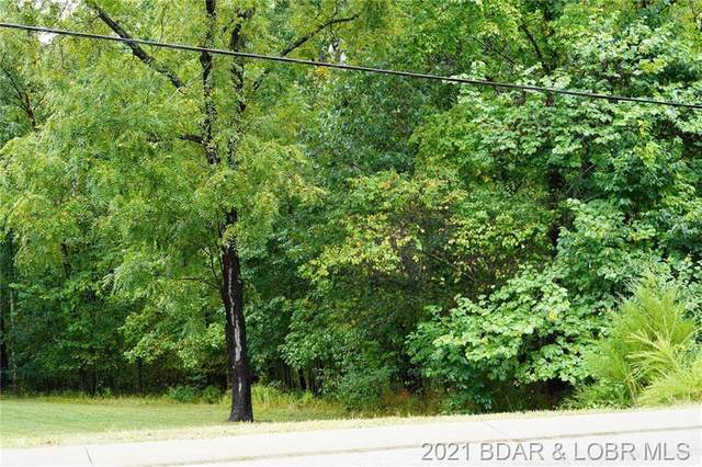 Lot 125 Osage River Bridge Road, Lake Ozark, MO 65049 (MLS #3539228) :: Columbia Real Estate