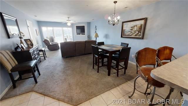72-1C Park Pool Drive 1C, Kaiser, MO 65047 (MLS #3539371) :: Columbia Real Estate